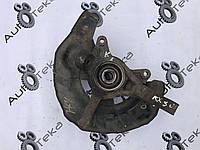 Цапфа ступица подшипник передний правый Lexus RX (XU30) 2003-2009г  , фото 1
