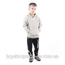 Брюки спортивные  Adidas для детей, фото 3