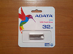32GB A-DATA UV210 USB 2.0 Гарантія!