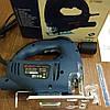 Электролобзик CRAFT-TEC PXGS222, фото 2