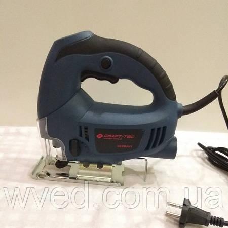 Электролобзик CRAFT-TEC PXGS222