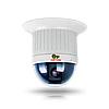 Роботизированная камера IPS-220X IN