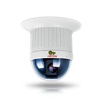 2Mp Partizan IPS-220X IN видеокамера IP