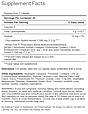 Puritan's Pride Triple Strength Glucosamine Chondroitin and MSM, Комплекс для суставов и связок (180 таб.), фото 2