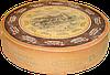 Сыр Vacherin Fribourgeois Вашрен Фрибуржуа (Фрибург)