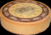 Сыр Vacherin Fribourgeois Вашрен Фрибуржуа (Фрибург), фото 1