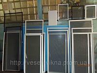 Москитные сетки Вишнёвый. Купить москитную сетку в Вишнёвом., фото 1