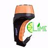 Фонарь светодиодный Expert Light EGD-PHL002