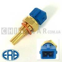 Датчик температуры ERA (2 контакта), Chery A13 ZAZ Forza Чери А13 Заз Форза - A11-3617011