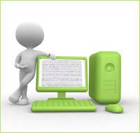 Письменный перевод документов любой сложности