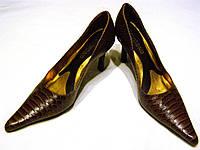 Туфли женские Dumond, фото 1