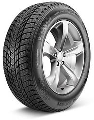 Зимняя шина Nexen WinGuard Ice Plus WH43 (175/70 R13 82T)