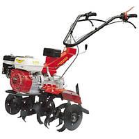 Бензиновый мотоблок Meccanica Benassi Rl-325 R