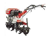 Бензиновый мотоблок Meccanica Benassi Rl-308 R