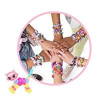 Магический браслет Magical Bracelet