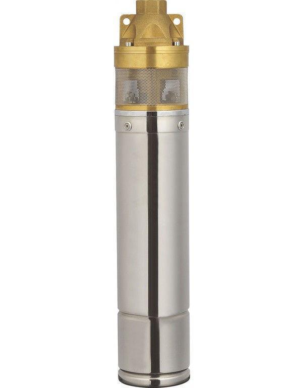 Насос скважинный Світязь 4SKM100