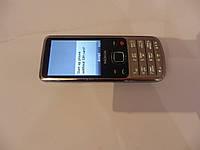 Мобильный телефон Nokia 6700 №5699