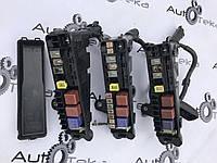 Блок предохранителей Lexus LS430 (UCF30)