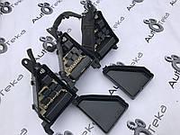Блок предохранителей Lexus LS430 (UCF30), фото 1