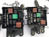 Блок запобіжників Lexus LS430 (UCF30), фото 1