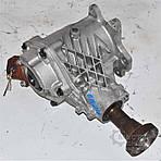 Раздаточная коробка 2.0 для Ford Kuga 2008-2013