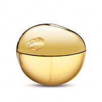 Donna Karan DKNY  Be Delicious Gold edp 100 ml