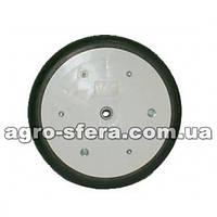 Колесо прикатывающее сеялки СЗМ-4-01.320