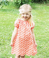 Детская одежда Украина