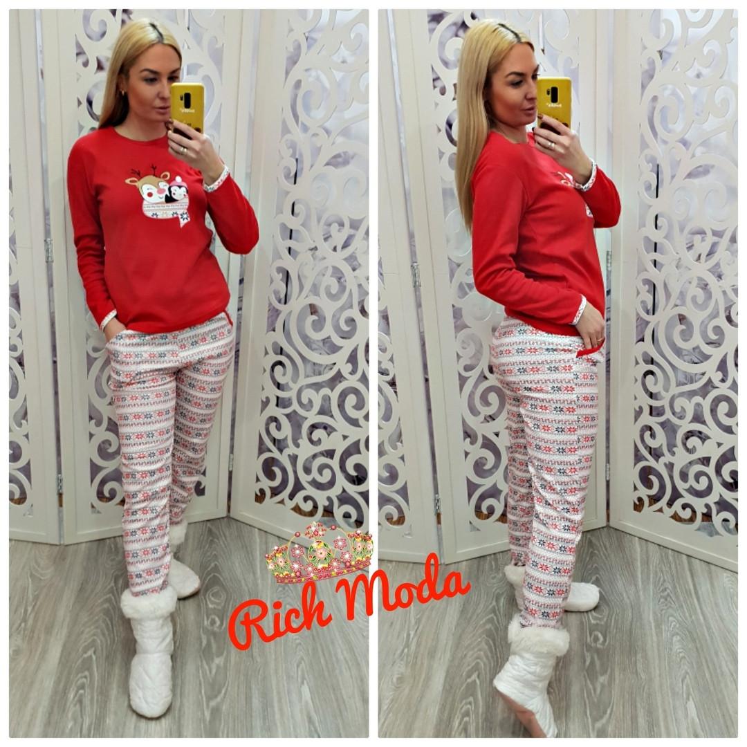 8bbf96a39d625 Женская пижама Турция - Интернет-магазин
