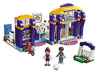 Lego Friends Спортивный центр в Хартлейке Heartlake Sports Centre 41312 Building Kit 41312