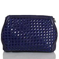f2e87cc603b4 Сумка-клатч ANNA&LI Женская сумка-клатч из качественного кожезаменителя и  натуральной замши ANNA&LI (