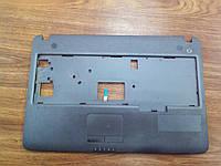 Топкейс Samsung R528 б.у. оригинал