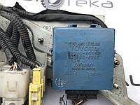 Модуль фар Lexus LS430 (UCF30) 89960-50050  031800-0060, фото 1