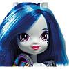 """My Little Pony Equestria Girls DJ Pon-3 із серії """"Rainbow Rocks"""" (Кукла еквестрия  -  DJ Pon-3), фото 2"""