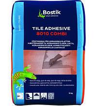 Bostik 8010 COMBI для плитки