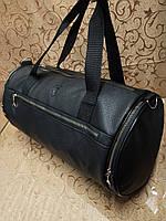 Спортивная стильная сумка Ferrari искусств кожа-Отличное качество Женщины и мужчины сумка(только оптом), фото 1