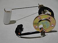Датчик уровня топлива MITSUBISHI CANTER 659 (TK322826/MC896134/MK322826) JAPACO
