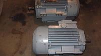 Электродвигатель 2АИ80В4ПАУ3 -1,5квт/1410об/мин лапы