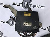 Блок управления ABS TRC VSC Lexus LS430 (UCF30) 89540-50120  079400-8024  89540-50140  079400-8571