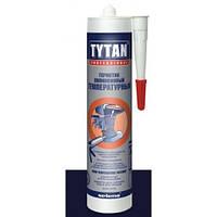 Герметик Высокотемпературный Tytan