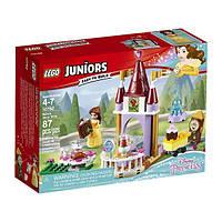 Lego Juniors Казкові історії Белль 10762 Belle'S Story Time