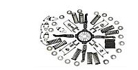 Ремкомплект корзины сцепления Т-150, СМД-60 (максимальный)