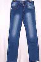 Женские джинси большого размера