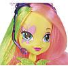 My Little Pony Equestria Girls Fluttershy із серії Rainbow Rocks Neon (Кукла еквестрия  - Флаттершай), фото 5
