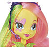 My Little Pony Equestria Girls Fluttershy із серії Rainbow Rocks Neon (Кукла еквестрия  - Флаттершай), фото 5