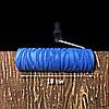 В011 - Валик структурный кора дерева