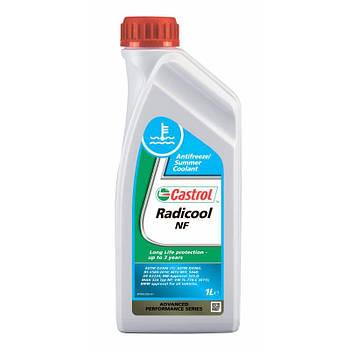 Castrol Radicool NF 1л