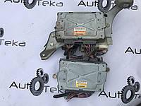 Блок управления пневмоподвеской Lexus LS430 (UCF30) 89293-50100 89293-50101