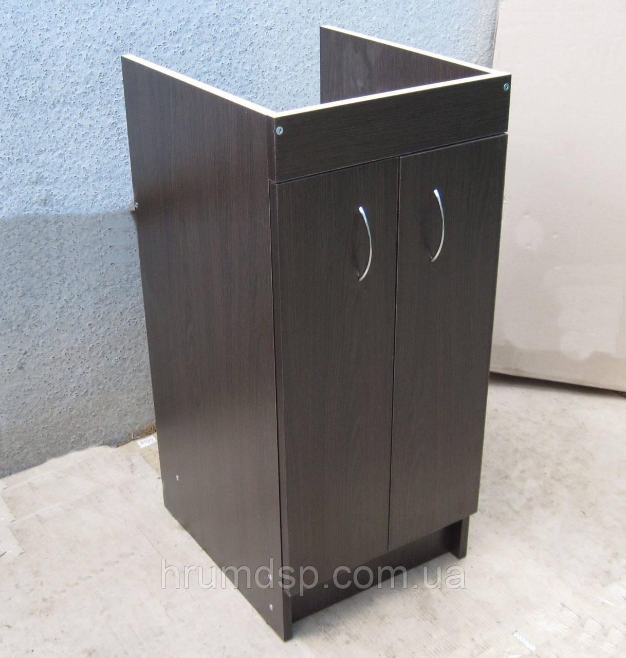 Тумба под мойку 40х50 для кухни