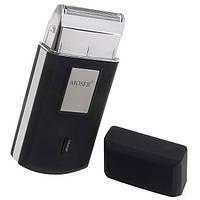 Электробритва Moser 3615-0051 Mobile Shaver
